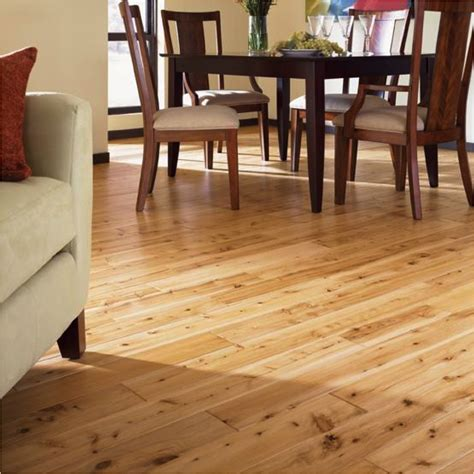 oak parquet flooring manufacturers floor matttroy