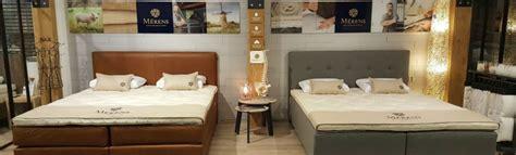 springbox bed hoekvt springbed mattress outdoor furniture gascylinders