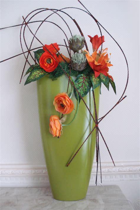 flower design courses london modern flower design www pixshark com images galleries