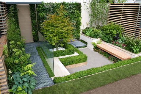 garden decorating ideas on a budget small garden design ideas on a budget the garden