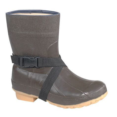 boot straps hodgman 174 tight ankle boot straps 110439 waders at