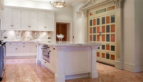 kitchen design cheshire kitchens cheshire kitchens knutsford kitchen design