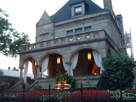 Bed And Breakfast Pittsburgh by Best Bed Breakfast In Or Near Pittsburgh