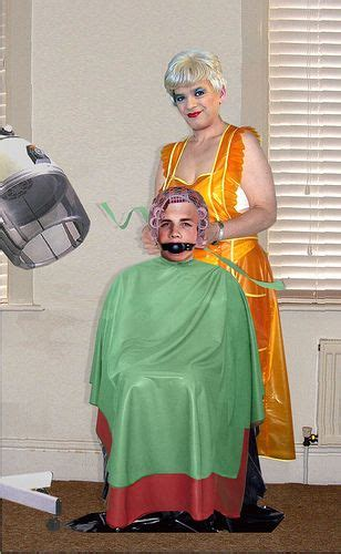 midtress permed 193 best images about beauty parlour on pinterest