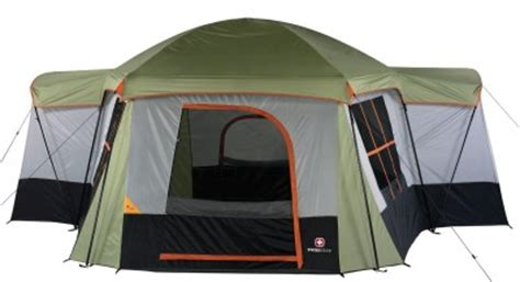 Greeley Tent And Awning by Family Tent Family Tent Costco