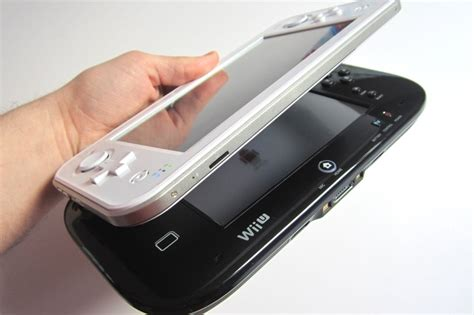 wii for android wii u gamepad android knock review modojo