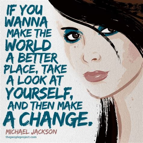 make the world a better place lyrics 48 best the actors images on actor quotes