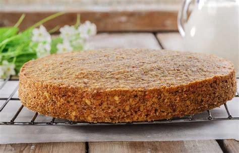 alimentazione con fibre dall estrattore di succo gustose ricette con fibre