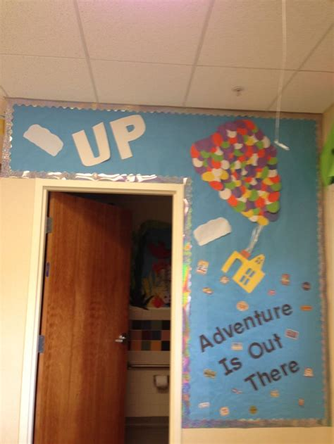 11 best images about my disney pixar classroom theme on birthday wishes mirror