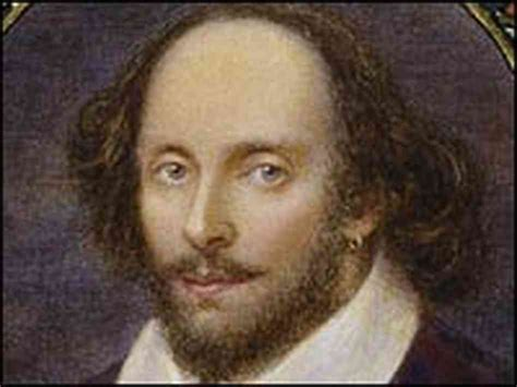 biography of william shakespeare in 200 words glory is like a circle in the water by william shakespeare