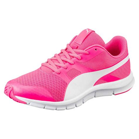 discount s shoes flexracer running pink 180 s shoes discount