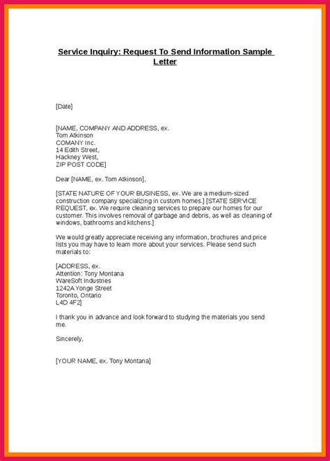bank request letter format samples new plaint letter format icici