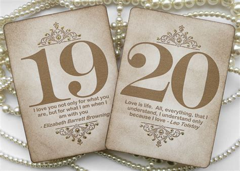 table numbers for wedding gold wedding table numbers vintage quotes table numbers gold