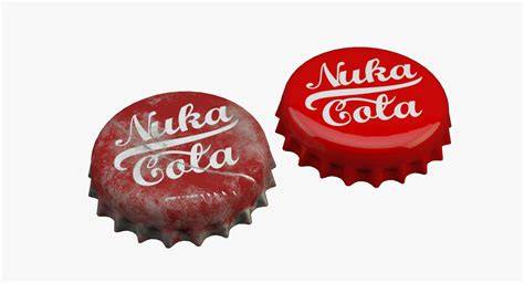 nuka cola bottle cap template related keywords suggestions for nuka cola bottle caps
