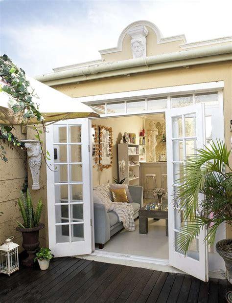 converted garage ideas 17 best ideas about garage conversions on pinterest garage granny flat garage converted