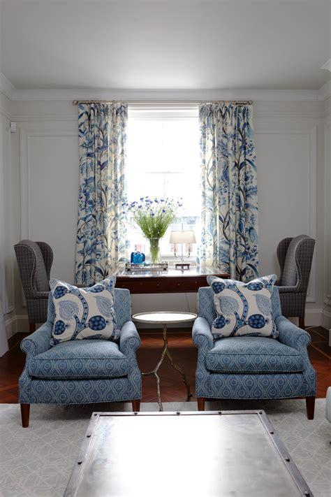 london flat sarah richardson design