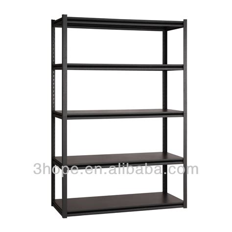 Buy Rack Of by Angle Iron Rack Iron Shop Racks Iron Beverage Rack Buy