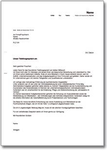 Anschreiben Muster Schweiz bewerbungsschreiben muster vorlage zum