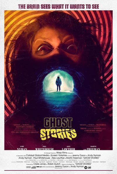 film ghost synopsis ghost stories movie review film summary 2018 roger ebert