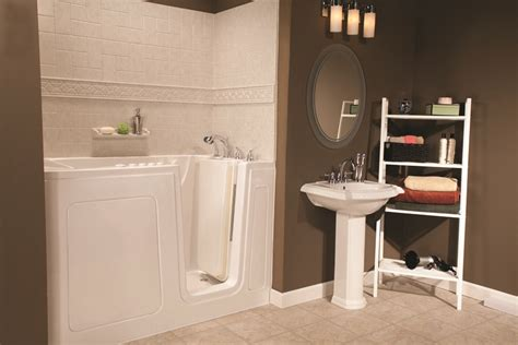 bathroom planet bath planet carrollton tx 75006 angies list