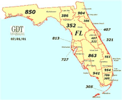Area Code 813 Lookup Florida Moving Companies