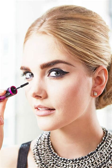 Make Up Beautistyle make overs fashion central