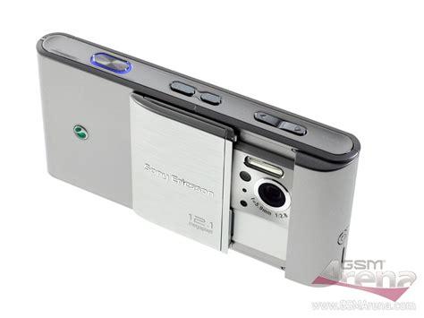 Hp Sony Layar Sentuh sony ericsson u1i satio ponsel kamera tangguh dengan os symbian review hp terbaru