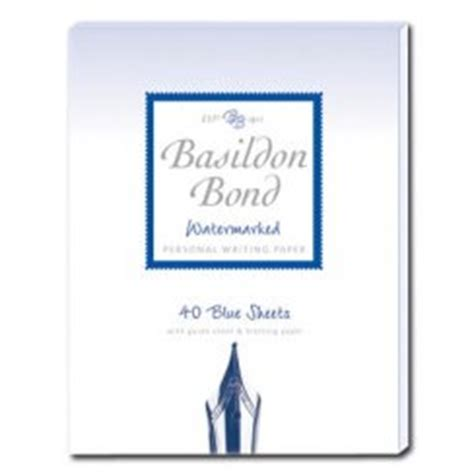 basildon bond writing paper basildon bond writing pads envelopes