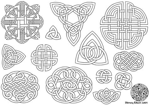 celtic knot tattoo designs meanings celtic celtic knot meanings 100 celtic