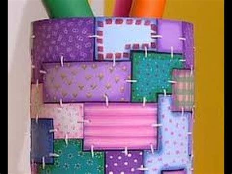 todo manualidades sorpresas infantiles en goma eva como hacer manualidades con goma eva para ni 241 os 6 youtube