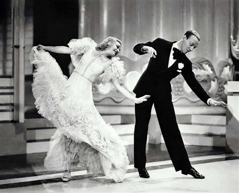 swing time rogers and astaire man i love films a classic franchise