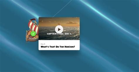 clash of clans boat update review clash of clans boat update expected release time product