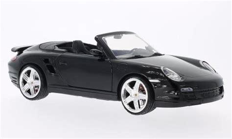 Diecast Miniatur Replika Mobil Porsche 911997 S Coupe porsche 997 turbo cabriolet black motormax diecast model