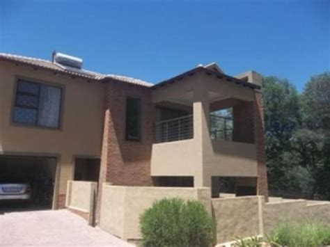 3 bedroom townhouse for sale townhouses ruimsig roodepoort mitula homes