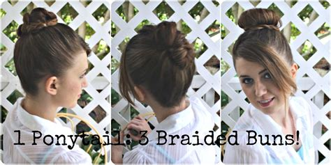 easy hairstyles for the day of high school search results for v hairstyles from the back black