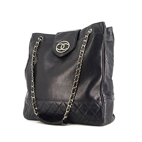 Conrad Chanel Purse Go Shopping by Chanel Shopping Tote 338857 Collector Square