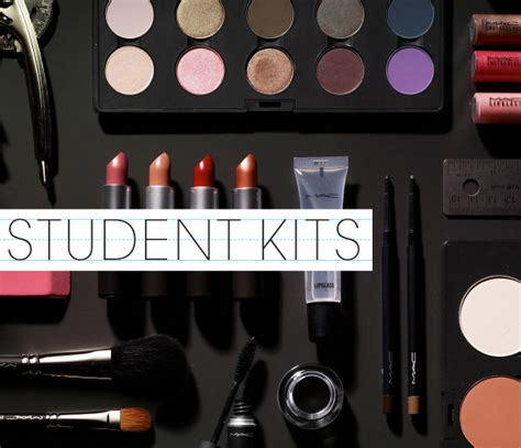 Mac Professional Makeup how to a mac makeup kit mugeek vidalondon