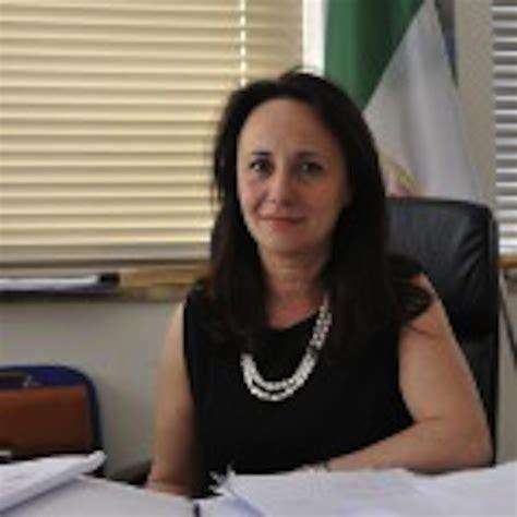 ufficio scolastico crotone crotone 232 rosanna barbieri la candidata sindaco pd