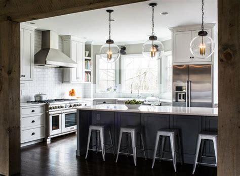 charcoal gray kitchen cabinets charcoal grey kitchen island quicua com