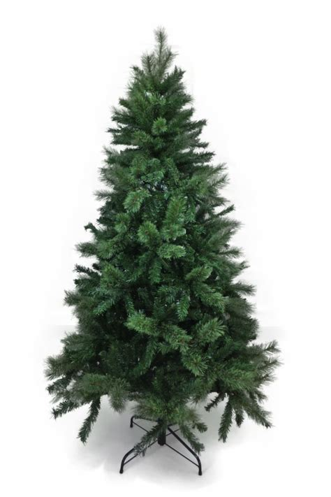 colorado pine or aster pine artificial christmas tree artificial aspen pine tree just artificial