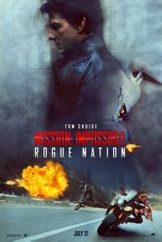 tattoo nation streaming ita mission impossible 5 rogue nation 2015 streaming ita