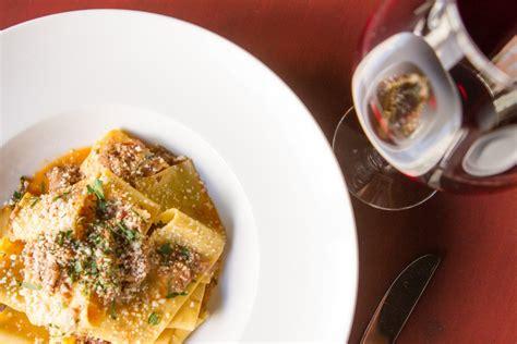 vita food vita obsessive italian cuisine