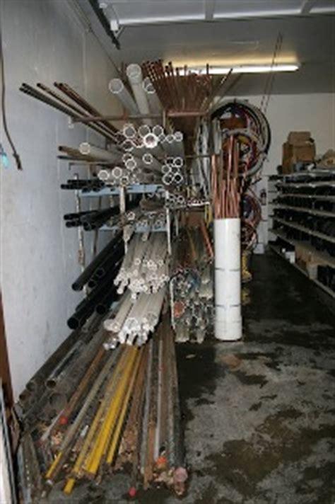 Plumbing Supply Bellevue by Bathroom Plumbing Pipe Repair Seattle Tacoma Everett Bellevue Redmond Kirkland Bothell