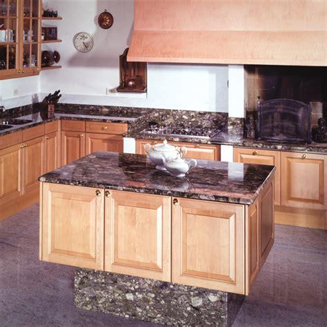 top cucina in granito top cucina in granito catalogo offerte graniti