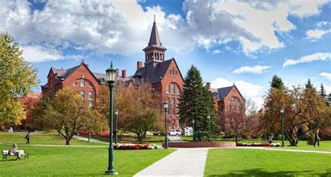 uvm study abroad of vermont global learning