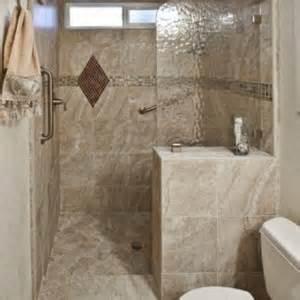 Luxury Master Bathrooms Ideas » Home Design 2017