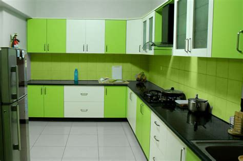 best kitchen furniture kitchen furniture kolkata howrah west bengal best price