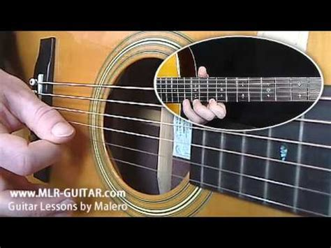 tutorial guitar layla 301 moved permanently