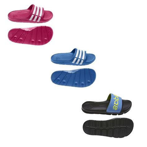 adidas boys sandals new adidas slides boys flip flops sandals