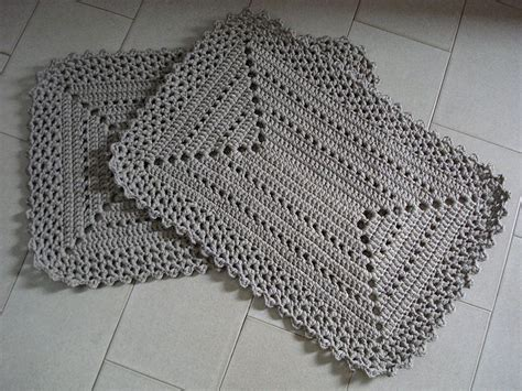 tapete croche on pinterest throw rugs crochet rugs and tapete de 537 best images about croche tapetes on pinterest